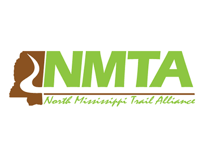 North Mississippi Trails Alliance